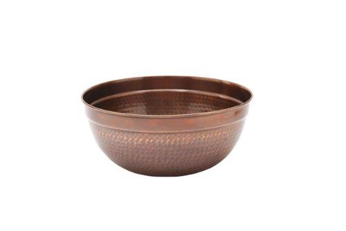 Wasserpfanne für #840 Chaffing Dish (Chaffing Dish separat erhältlich) Chaffing Dish