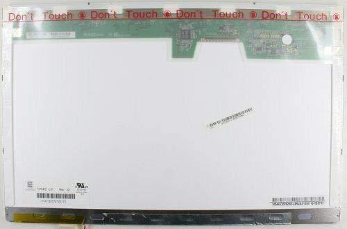 15.4 Quanta N154I2-L01 WXGA TFT LCD Display Matrix für QuantaTW3 Serien, NEUW. Series 15.4