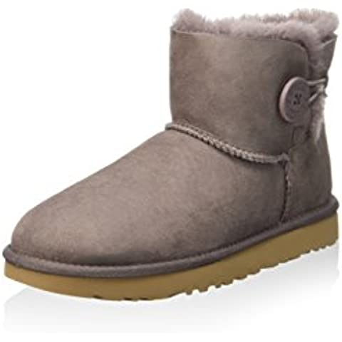 Ugg mini bailey button 1016422