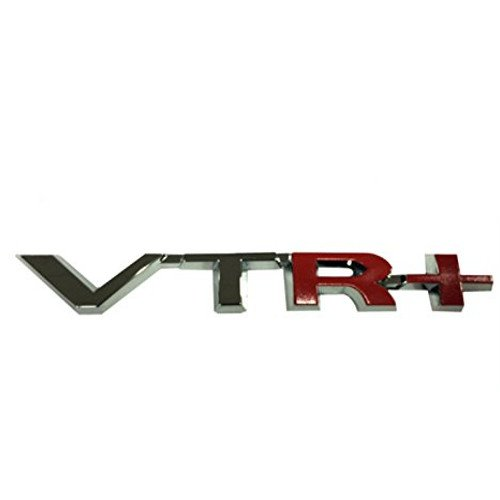 genuine-citroen-c4-picasso-vtr-badge-chrome-red-new-cit8777