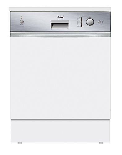 amica-egsp-14067-e-lavavajilla-lavavajillas-totalmente-integrado-color-blanco-14m-55-db-165-min-econ