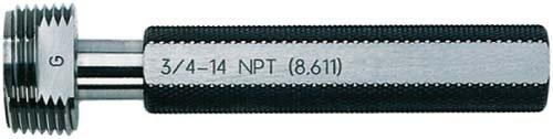 ORION CALIBRE MACHO HILO TNP 0 32 CM -{27} N  ANSI/COMO YO B 1 20 1