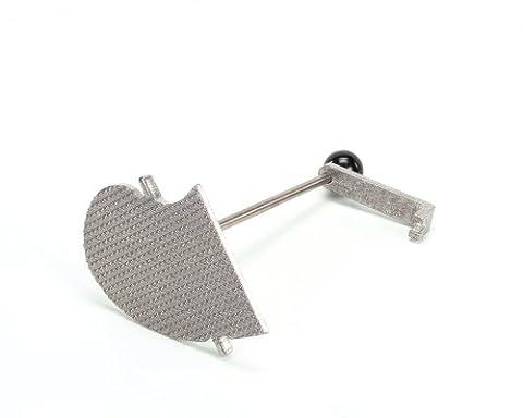 Nemco 55278 Push Plate