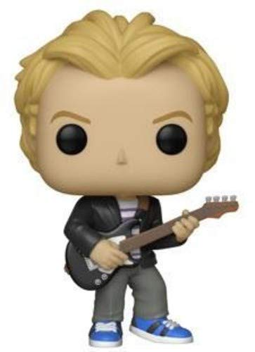 Sting (The Police)