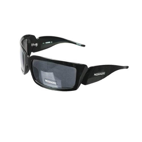 Missoni Sonnenbrille MI58905 schwarz
