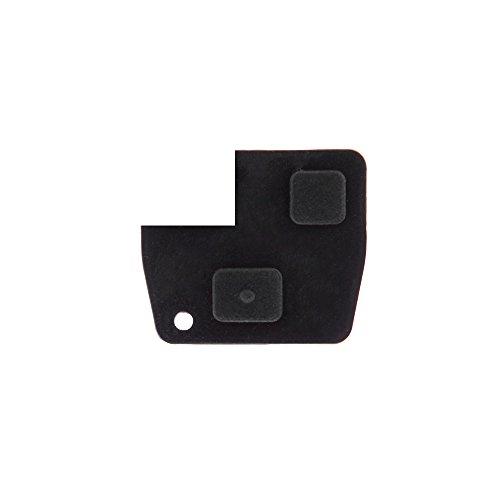 gm-production-1729tagl-tasti-in-gomma-telecomando-ricambio-chiave-toyota-e-lexus-controllare-foto-e-