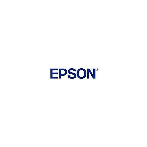 Epson Remote Controller, 2155721