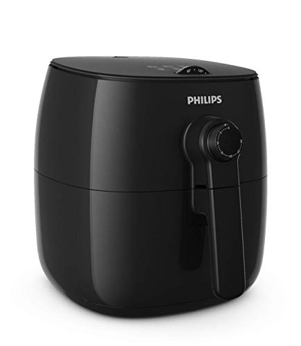 Philips Touch-Bedienung