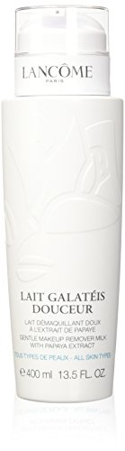 lancome-lait-galateis-douceur-all-skin-types-400ml