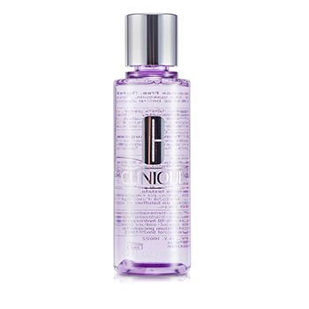 Clinique Take The Day Off Makeup Remover 125 Ml