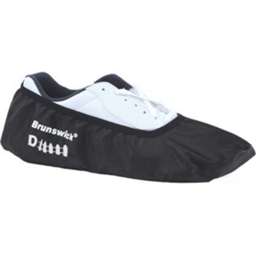 Brunswick Defense Shoe Cover (XXL)