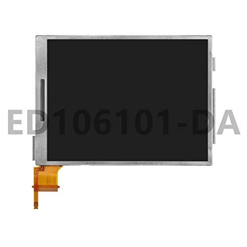 Nintendo fba106101-a Display LCD Schermo Inferiore 3DS XL