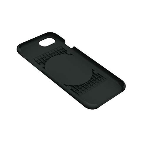 SKS Unisex's Compit Handyhülle und Zubehör-Halterung, für iPhone 6 + 7 + 8 +
