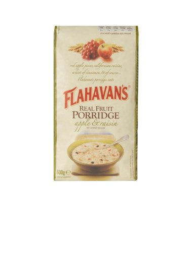 flahavans-real-fruit-porridge-apple-and-raisin-600g