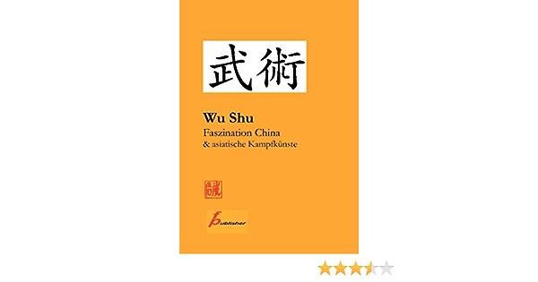 Zhhlinyuan M/änner Klassisch Chinesisches Kung-Fu Kampfkunst Kost/üm 3//4 /Ärmel Taste Leinen Stehkragen Hemden Jacke