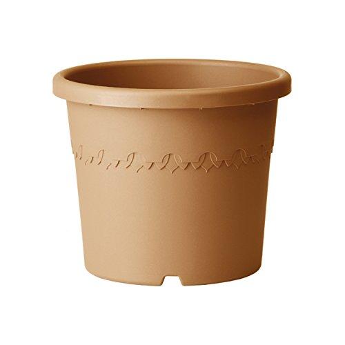 elho-30cm-algarve-cilindro-terra