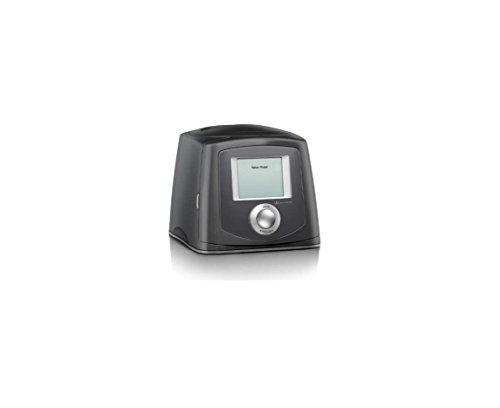 fisher-paykel-icon-auto-cpap-by-fisher-paykel