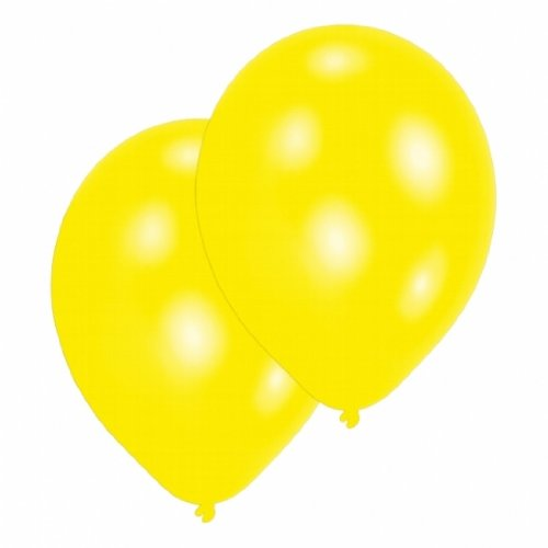 amscan-9900625-11-inch-latex-balloons