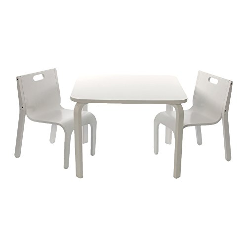 momo-lensemble-table-et-chaises-york-meubles-enfant-blanc