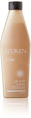 redken-all-soft-shampoing-300-ml