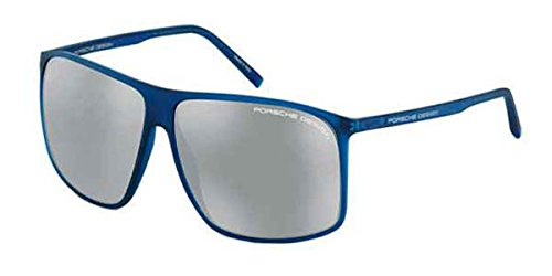 Porsche Design Sonnenbrille (P8594 D 62)