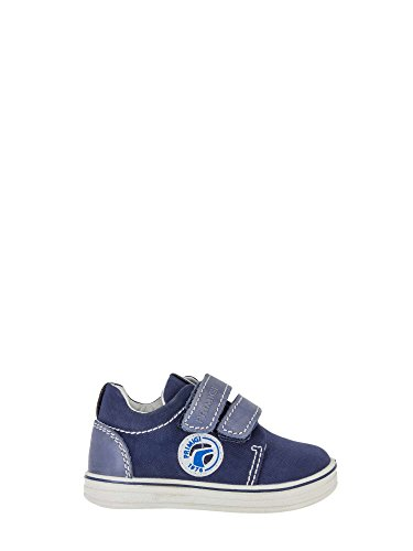 Primigi 7538 Sneakers Bambino Blu