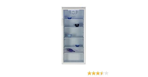 Minibar Kühlschrank Tm32 Glas : Kühlschrank mit glastür metro glastürkühlschränke