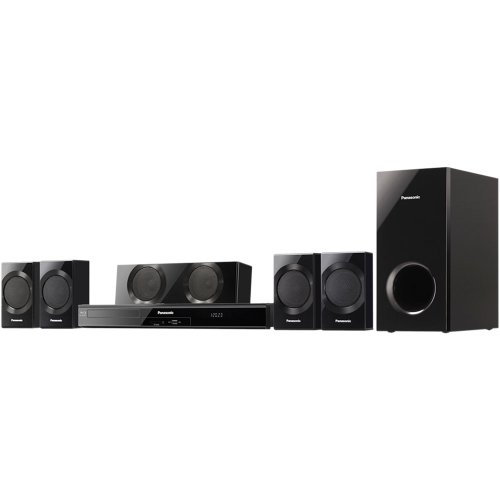 panasonic-1000-watts-51-channel-virtual-surround-effect-dvd-home-theater-3d-cinema-surround-sound-en