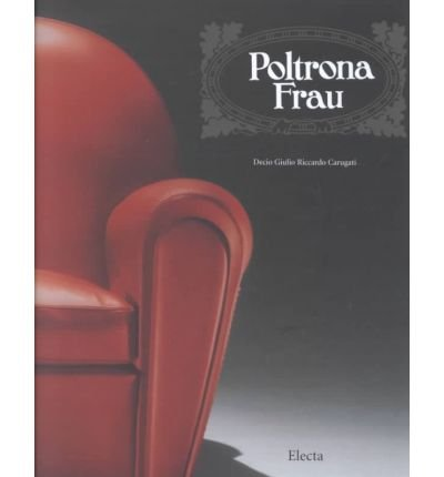 poltrona-frau-author-decio-giulio-oct-2000