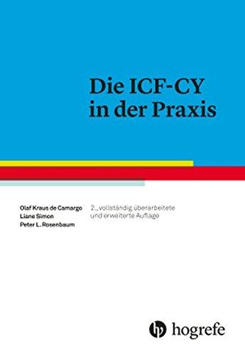 Die ICF–CY in der Praxis