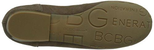 BCBGeneration Bg-donald Slip-on Loafer Taupe