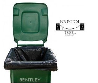 box-of-52-black-recycled-240-litre-wheeled-bin-liners-by-bristol-tool-company