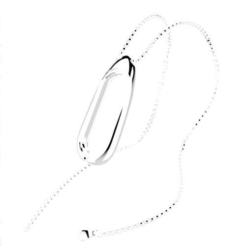 For Xiaomi 3, Darringls Sports Fashion Leather Strap Flag (Silver, 1)