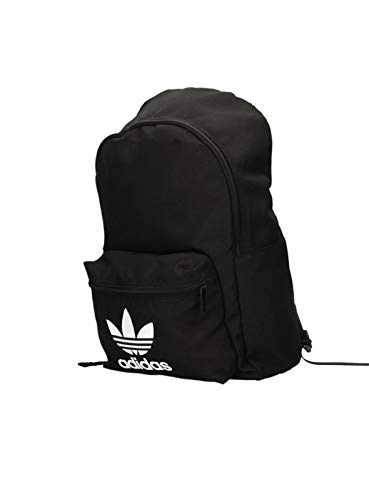 Adidas AC Class BP Sports Backpack