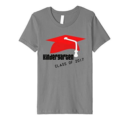 f1aa2a90e Graduation shirts for kids le meilleur prix dans Amazon SaveMoney.es