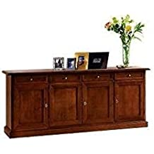 Amazon.it: mobili soggiorno classico arte povera
