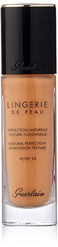 Guerlain Lingerie Peau Fondo Maquillaje