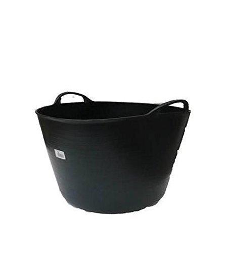 recipient-de-chantier-seau-de-malaxage-42-litres-seaux-macon-maconnerie