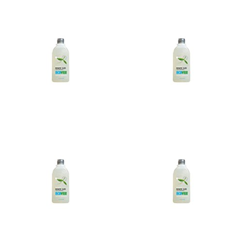 4-pack-ecover-dishwasher-rinse-aid-500ml-4-pack-super-saver-save-money