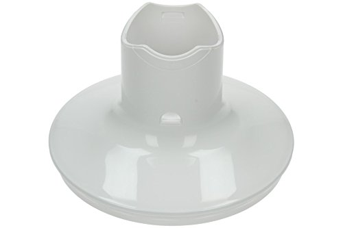 Assieme coperchio braun bc/ca 5000 67050135 multiquick 5, minipimer 5, multiquick professional 7, minipimer 7, minipimer professional, multiquick fresh, minipimer fresh