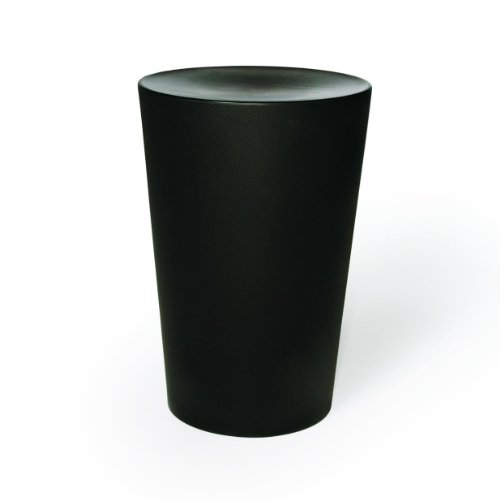 moooi-container-taburete-negro-polietileno-oe30cm-al-45cm