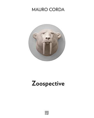 Zoospective Mauro Corda por Gerard Lemarie