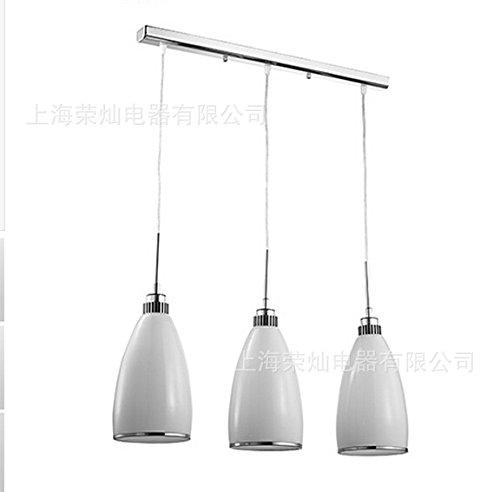 dolsuml-cool-design-plafoniere-lamparas-de-techo-moderna-simple-vaso-3-luces