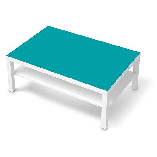 klebefolie sticker tapete f r ikea lack tisch 118x78 cm m bel berkleben deko folie m beldeko. Black Bedroom Furniture Sets. Home Design Ideas