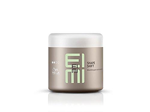 Wella Styling Dry Shape Shift Tratamiento Capilar – 150 ml