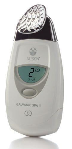 nu-skin-galvanic-spa-system-ii-white-by-nuskin