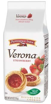 pepperidge-farm-verona-strawberry-cookies-675oz-bag-pack-of-4-by-pepperidge-farm