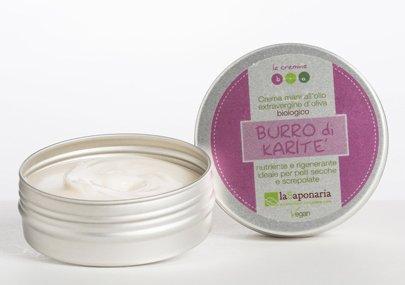 la-saponaria-crema-mani-rosa-e-burro-di-karit-mani-e-piedi-hand-cream-rosa-and-shea-butter-mani-e-pi