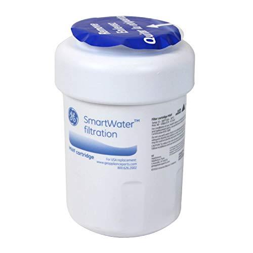 General Electric GE Smartwater MWF Filtre Réfrigérateur