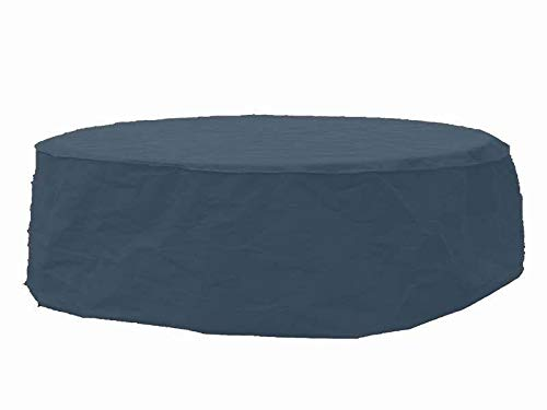 RESIDENCE - Housse De Protection Table 180 X 100 Cm